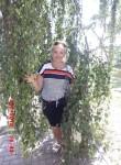 Olga, 53  , Yuzhno-Kurilsk