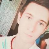 Bogdan, 19  , Izmayil