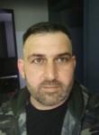 Luka, 36  , Nicosia