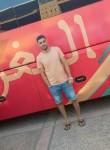 hamza, 26  , Laayoune / El Aaiun