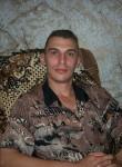 Alex, 37  , Kamyzyak