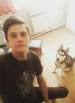 Ivan, 21  , Pitelino