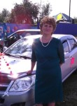 Irina, 53  , Varna