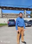 Valeriy Viktorov, 18, Ust-Donetskiy