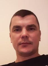 Maksim, 34, Denmark, Arhus