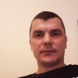 Maksim, 34  , Arhus