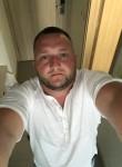 Ilya , 28, Yakutsk
