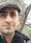 Farik, 39  , Baku
