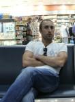 Artem, 32, Samara