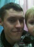 Nikolay, 26  , Konakovo