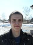 Sergey, 30  , Chkalovsk