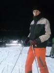 Arseniy, 30, Minsk