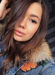 Lina, 20  , Boston