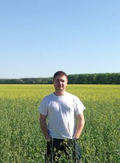 Evgeniy, 35, Ukraine, Brovary