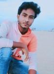 Faiyyaz Ahmed, 18  , Chennai