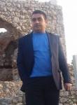 Şevket, 41  , Basaksehir