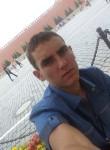 Dmitriy, 21  , Bokovskaya