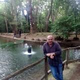 georgi, 51  , Lagkadas