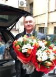 Sergey, 50, Chernihiv