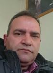 tatarburhaned254
