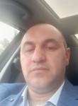 Roman, 34  , Vanadzor