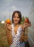 Татьяна, 40  , Voronezh