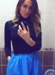 Anastasiya, 28  , Andreapol