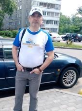 Viktor, 45, Belarus, Minsk
