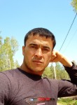 Elbars Qurbonov, 33  , Moscow