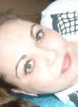 Natasha, 36, Arkhangelsk