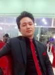 subash moktan, 28, Patan