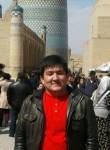 Bek, 31, Tashkent
