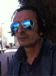 Atakan , 41, Trabzon