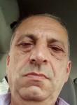 Giuseppe, 55  , Scordia