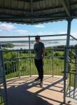 Pavel, 25, Braslaw