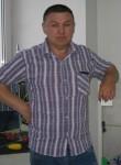 Сергей, 48  , Shumikha