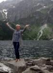 Sasha, 57, Minsk
