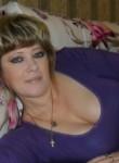 Sveta, 45  , Susanino