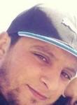 Johny, 33, Algiers