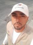 Sergio, 29  , Rio Verde
