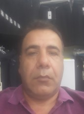 Murad, 24, Turkey, Istanbul