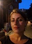 julie, 34  , London