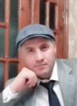 Ruslan, 59  , Nazran