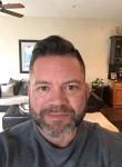 Alex, 44  , Saint Louis
