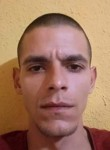 valentinBorisov, 28  , Sofia