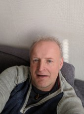 Harry, 55, Netherlands, Utrecht