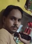 Vickey, 18  , Gwalior