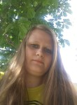 Elizaveta , 36, Saint Petersburg