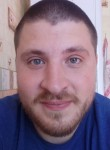 Aleksandr, 28  , Severouralsk