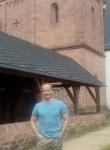 Геннадий, 47  , Obertshausen